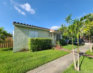 2941 Sw 36 Ct, Miami image