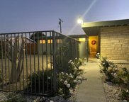 69265 Nilda Drive, Cathedral City image