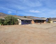 5021 Shannon View Road, Acton image