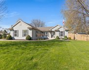 4809 S Fairview Dr, New Berlin image