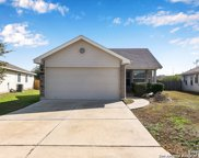9230 Mare Country, San Antonio image