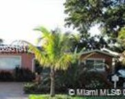 1704 N 40 Ave, Hollywood image
