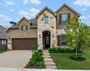 804 Dove Trail, Euless image