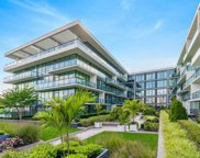 1200 Ave At Port Imperial Unit 412, Weehawken image