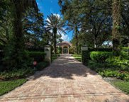 10900 Sw 69th Ave, Pinecrest image