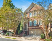 2848 NE Overlook Court, Atlanta image