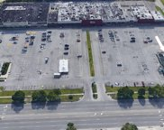 120 Western Boulevard, Jacksonville image