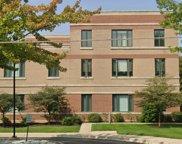 891 Central Avenue Unit #301, Highland Park image