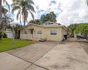 78 N Canal Drive, Palm Harbor image