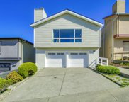 225 Morton Dr, Daly City image