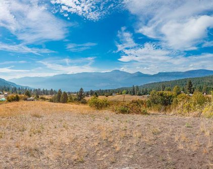 18450 Hereford Road, Lake Country