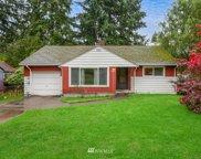14020 Palatine Avenue N, Seattle image