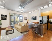 5300 Peachtree Rd Unit 3606, Chamblee image