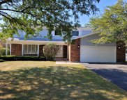 2524 Troy Circle, Olympia Fields image