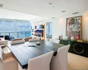 17001 Collins Ave Unit #3407, Sunny Isles Beach image