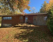 928 Forest Drive, Morristown image