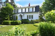 35 Orchard Place, Hinsdale image