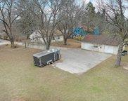 9640 N Cedarburg Rd, Mequon image