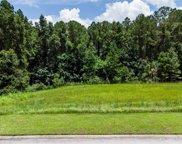 5062 Elm Leaf Drive, Brooksville image