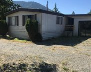 237 Walker  Road, Grants Pass image