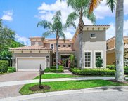 130 Siesta Way, Palm Beach Gardens image
