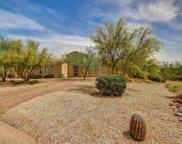 11267 E Paradise Lane, Scottsdale image