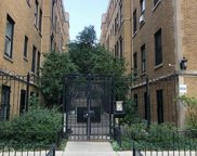 626 W Waveland Avenue Unit #1A, Chicago image
