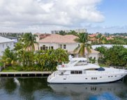 4430 Tranquility Drive, Highland Beach image