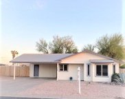 749 E Osage Avenue, Apache Junction image