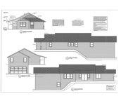 3305 W Antler  Avenue, Redmond image
