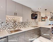 725 Meadow Creek Unit G, Frisco image