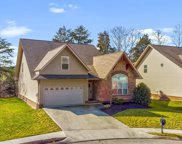 8305 Shoregate Lane, Knoxville image