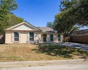 7404 Deer Park Drive, Fort Worth image