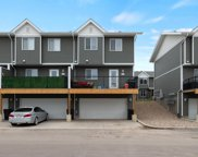 401 Athabasca  Avenue Unit 107, Fort McMurray image