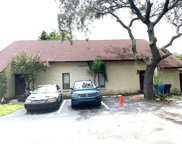 12611 Touchton Drive Unit 112, Tampa image