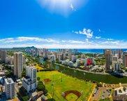 448 Keoniana Street, Honolulu image