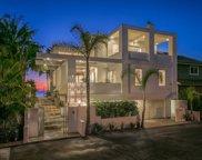 5348 Rincon Beach Park Drive, Ventura image