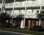 9261 Meadow Vista  Road, Charlotte image