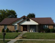 1584 Country Bend  Drive, St Charles image