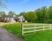 9021 Old Dominion   Drive, Mclean image