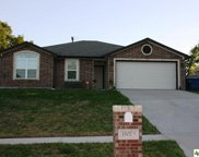 1507 Indian Camp  Trail, Copperas Cove image