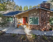 16815 Jackson Oaks Dr, Morgan Hill image
