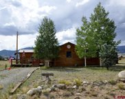 403 Midwest, Creede image