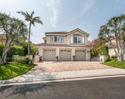 768 Holbertson Court, Simi Valley image