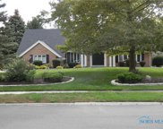 144 Eagle Point, Rossford image