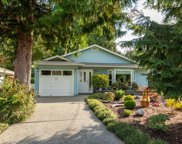 226 Fifth W Ave, Qualicum Beach image