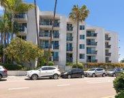 727     Sapphire Street   201, San Diego image
