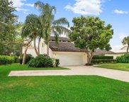 5165 Woodland Lakes Drive, Palm Beach Gardens image