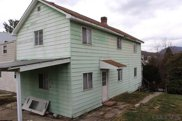 225 Mercury Avenue, Johnstown image