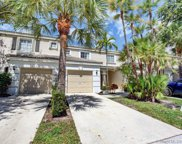 4795 Palmbrooke Unit #4795, West Palm Beach image